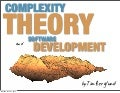 Complexity Theory and Software Development