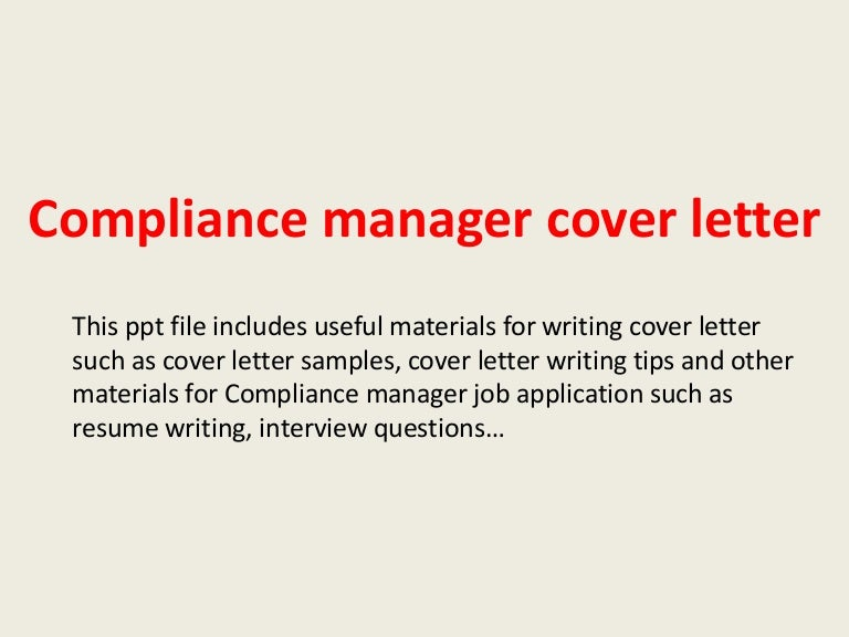 compliancemanagercoverletter-140227235645-phpapp02-thumbnail-4.jpg?cb=1393545437