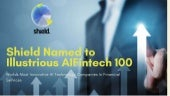 Compliance monitoring solutions for banks and financial institutions .ppt