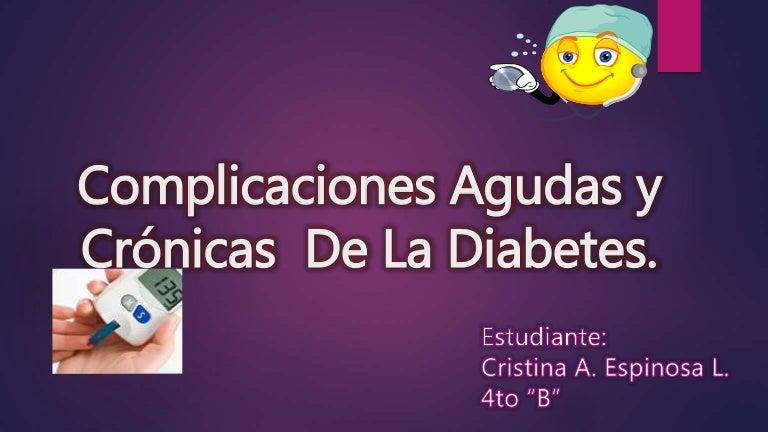 diabetes con tratamiento de hiperosmolaridad para el nervio ciático