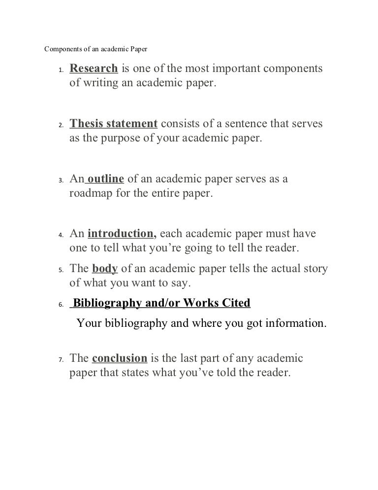 Humans service admission essay