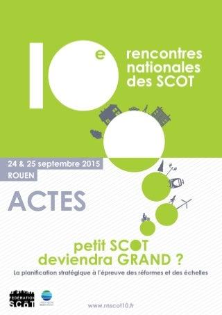 Site De Rencontre Coquine 100 Gratuit Chateauneuf-Miravail Beurette Aux Dial Coquin Gratuit