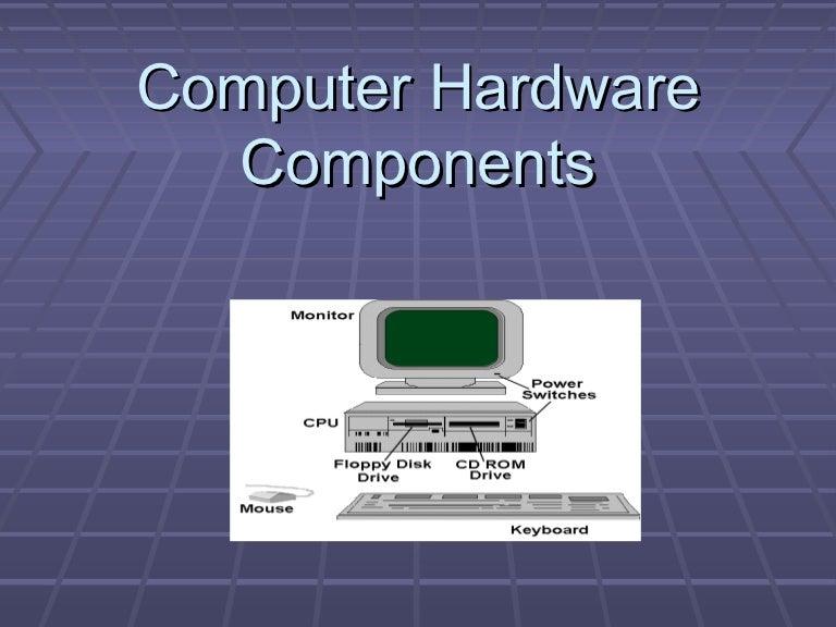 Computer virus by mayank panchal ppt youtube.