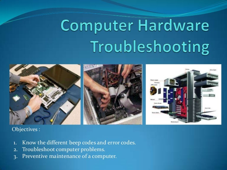 Computerhardwaretroubleshooting 120507230437 phpapp01 thumbnail 4gcb1336432832 fandeluxe Images