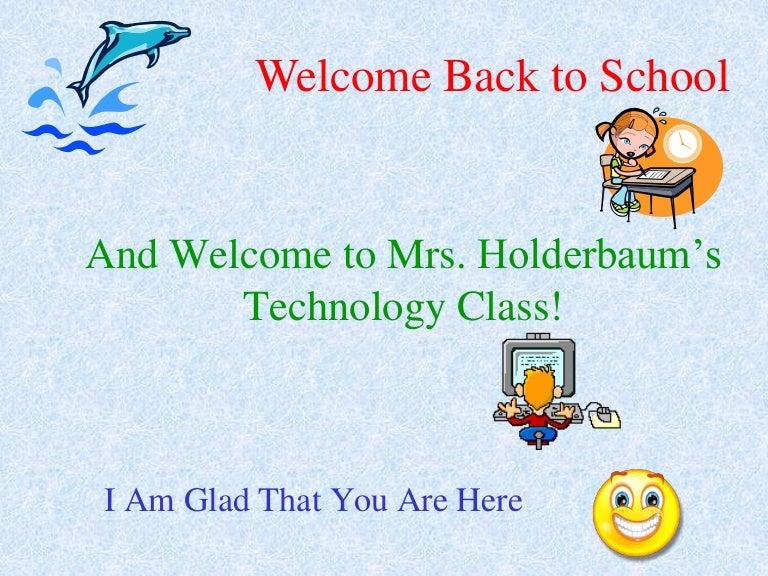 Mrs Jaime Holderbaums Lesson Plans Education Extras - 728×546