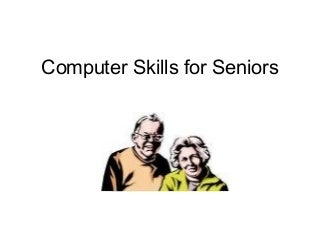 Why good computer skills are essential for college/university students?