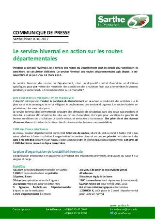 Rencontres Travesti Gratuites En Seine-et-Marne Page 2