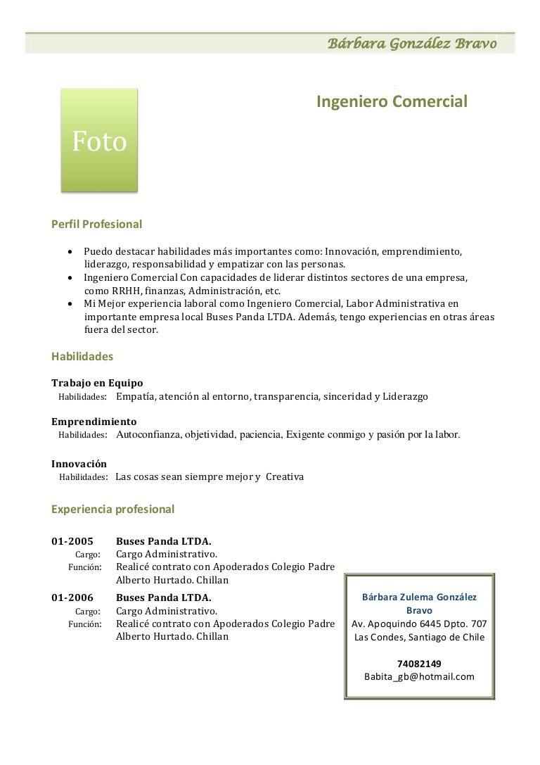 comunicacion-curriculumvitae-101126064546-phpapp02-thumbnail-4.jpg?cb=1422638491