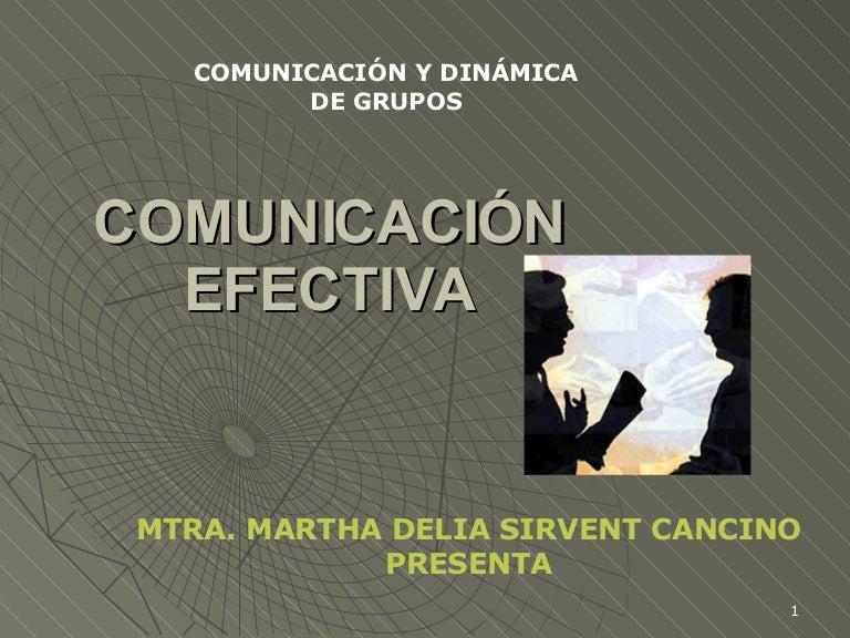 fcac5bdf32f7 comunicacionefectiva2-1226646369343600-9-thumbnail-4.jpg?cb=1226617476