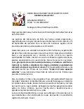 CICLASUR - COMUNICACIÓN Nº10 28052016