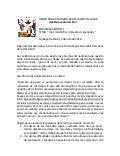"""Comunicación nº11 13072016 - """"A la CICLASUR con Teresita de Los Andes"""""""