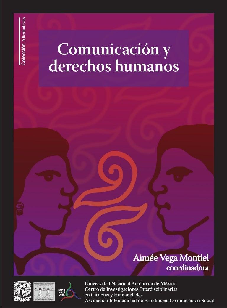 Comunicacion y derechos_humanos