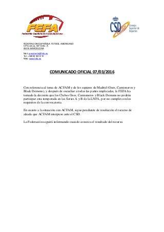 tienda atletico de madrid web oficial