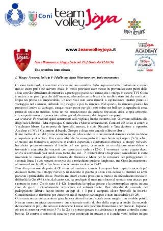 Site Plan Q Monnes Tags: Couple Rencontre Valence