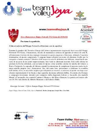 Bonne Petite Salope De Toulon Se Tape L'artisan Une Video De Françaises Cochonnes