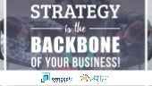 Concepta strategies  - presentation strategy is the backbone of your business