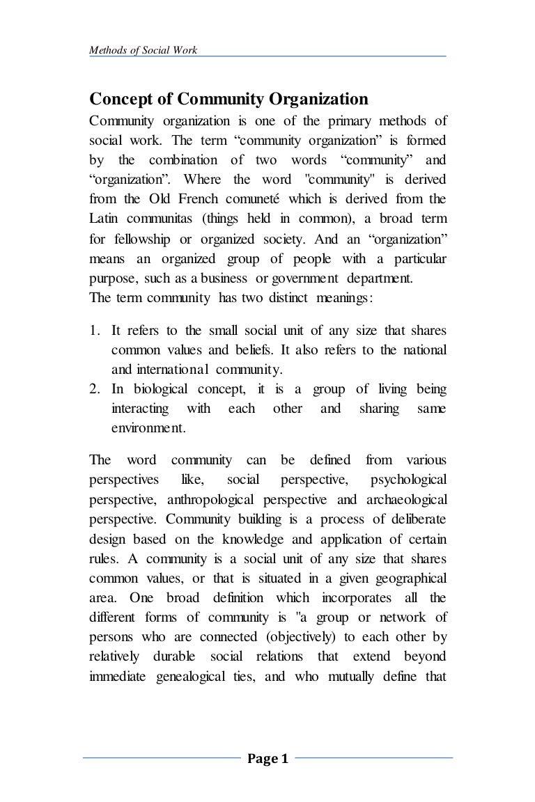 ConceptofcommunityworkThumbnailJpgCb