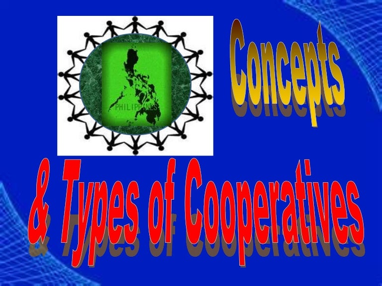 Design cooperatives definition #1