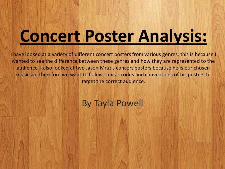 Concertposteranalysis 120919083555 Phpapp01 Thumbnail 4cb1348043824