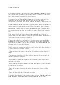 conciliacinbancaria 211003211957 thumbnail 2