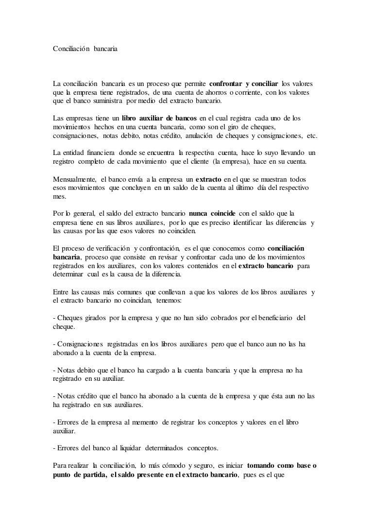 conciliacinbancaria 211003211957 thumbnail 4
