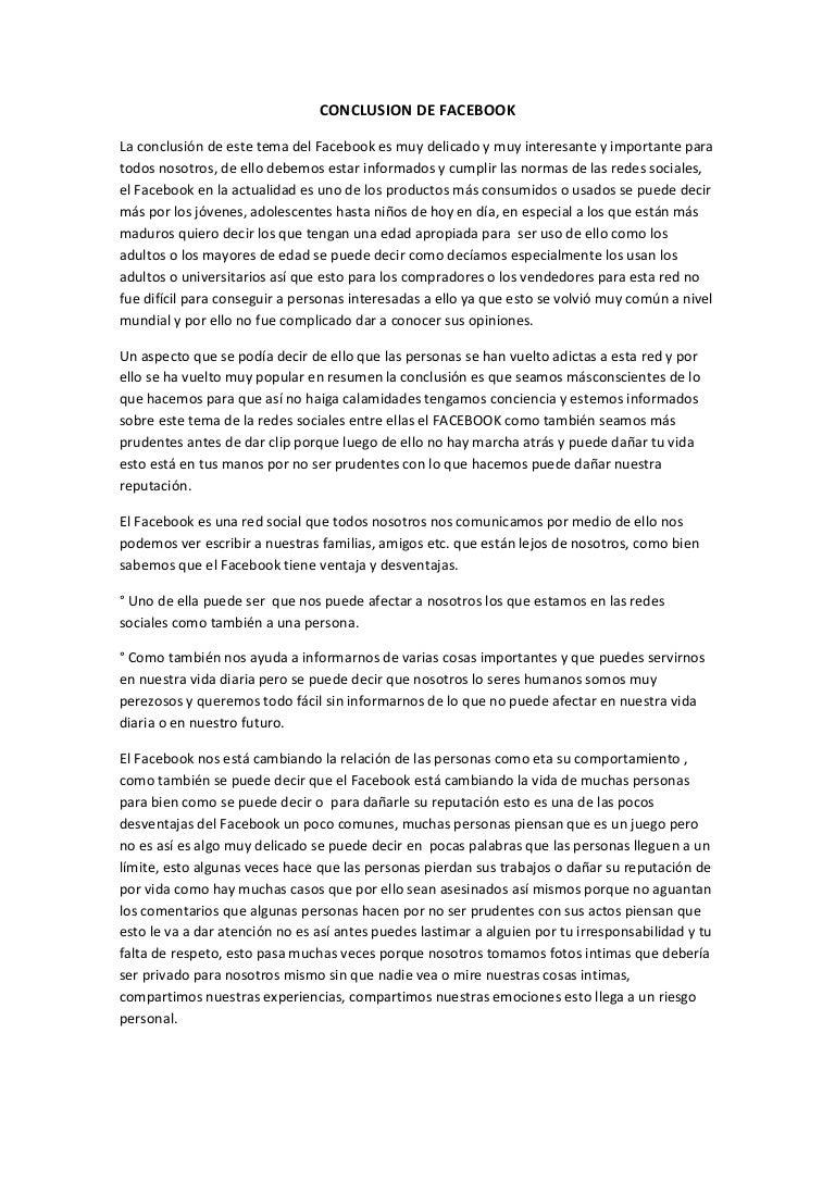 Resume Sample For Ojt Hrm Resume Cover Letter Teaching Job Resume