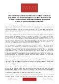 DigitalMedia.Info - Approfondimento: CONCLUSIONI DELL'AVVOCATO GENERALE DELLA CORTE DI GIUSTIZIA UE