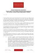 DIGITALMEDIA - APPROFONDIMENTO: Conclusioni dell avvocato generale cjeu