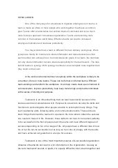 Cover Letter For Ms Manuscript Form Application About Xbox One  Understanding Sample Reflective On Writing Case Study Hire A Writer Help  Journal Capsim ...