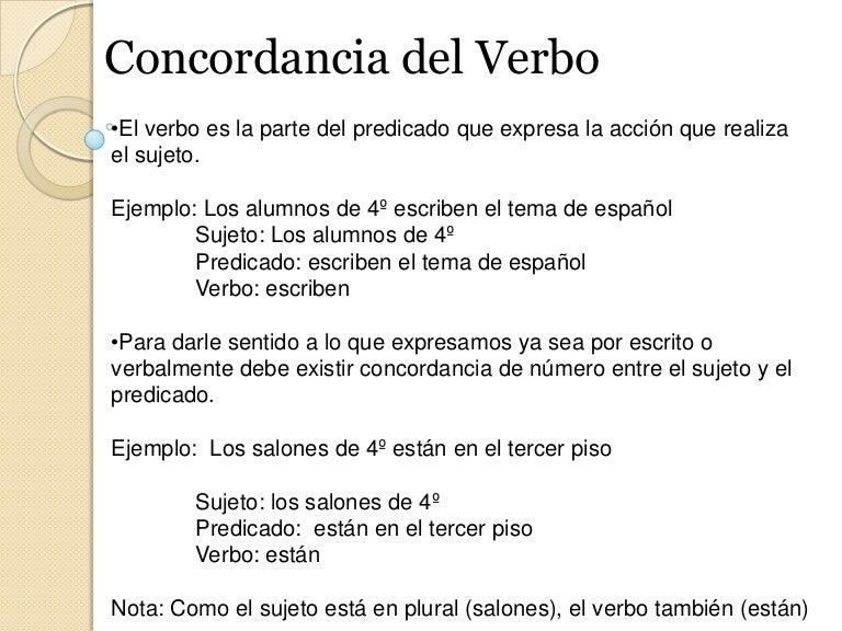 concordanciadelverbo-110120085807-phpapp01-thumbnail-4.jpg?cb=1295513920