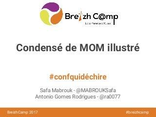 Plan Cul à Grenoble : Rencontre Coquine Et Libertine En Isère (38)