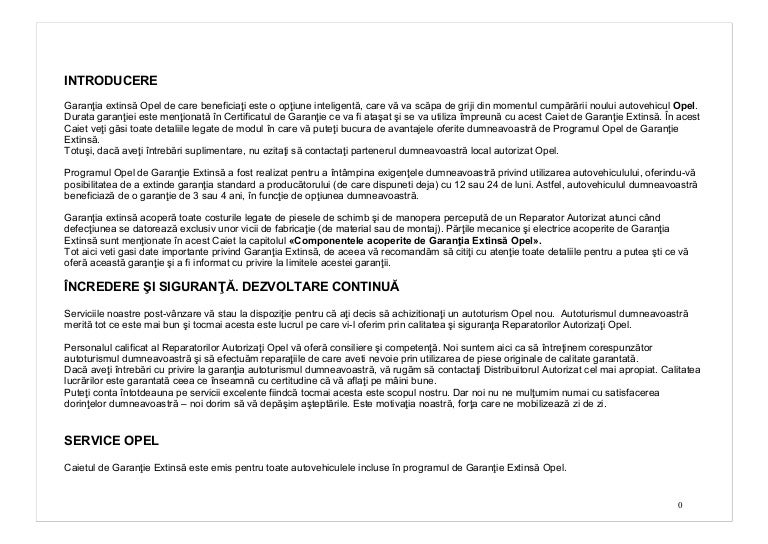 Garanție limitată de 1 (un) an Apple exclusiv pentru produse marca Apple