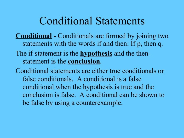 conditionalstatements12222725190263879thumbnail4jpgcb 1222247274 – Converse Inverse Contrapositive Worksheet
