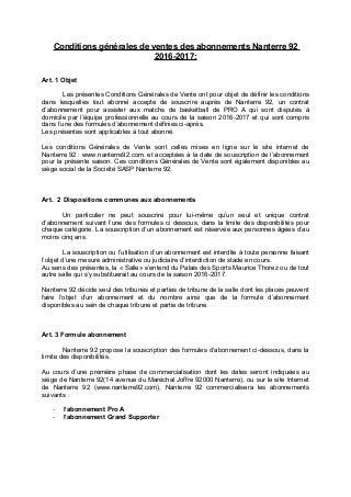 Site De Rencontre Coquines Et Sexy à Limoges (87)