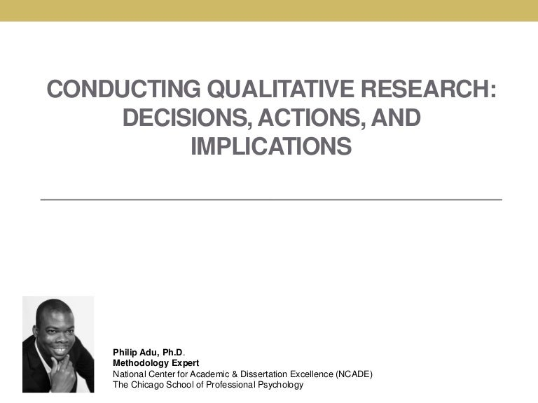 qualitative psychology dissertation Exton, virginia norris, a qualitative case study of developing teacher identity among american indian secondary teachers from the ute teacher training program (2008) all graduate theses and dissertations  181.