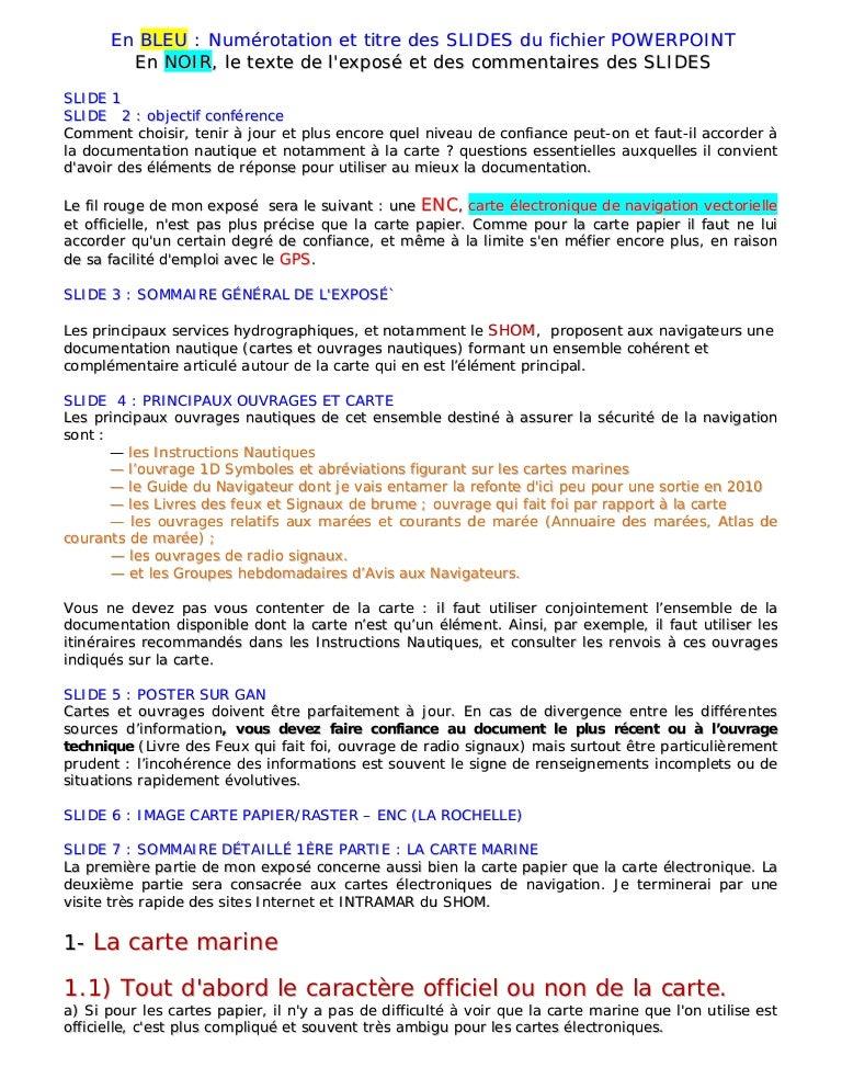 Conf en1 artes electroniques c1ce80ddec5
