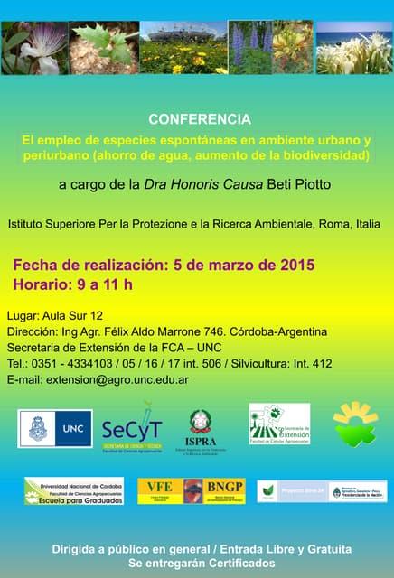Conferencia beti piotto (1)