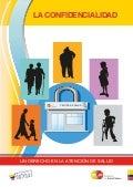 Confidencialidad un derecho_en_la_atencion_de_salud