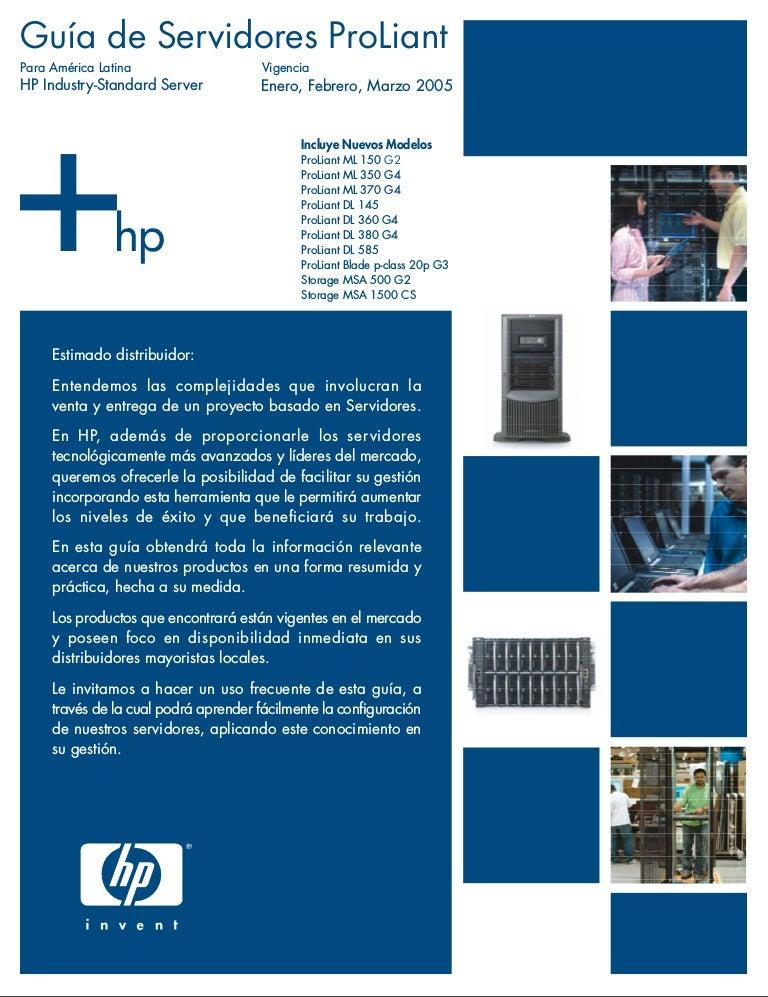 HP 273914B21  Smart Array 6404256 RAID Controller User Manual