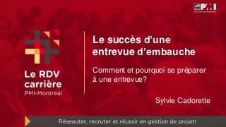Site De Rencontre Gratuits Et Serieux La Rochette Et Libertins Lille