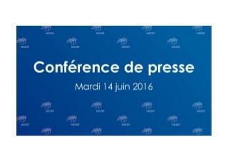 Annonce Femme Coquine Pour Un Plan Baise Strasbourg