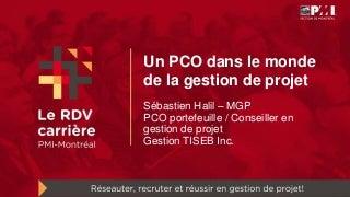 Rencontre Rapide Clermont-Ferrand