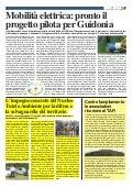 Confronto del 15 luglio 2013 numero 6 - pag. 3