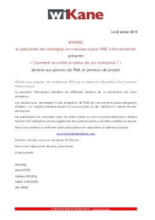 Recherche Plan Cul Sur Cognac