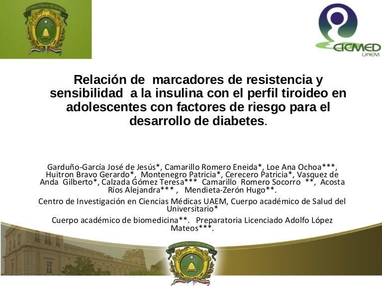 salud oral y diabetes ppt insulina