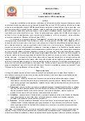 Conhecimentos em-educação-física-6ºano-p.3-lutas-historia-classificação-fundamentos.