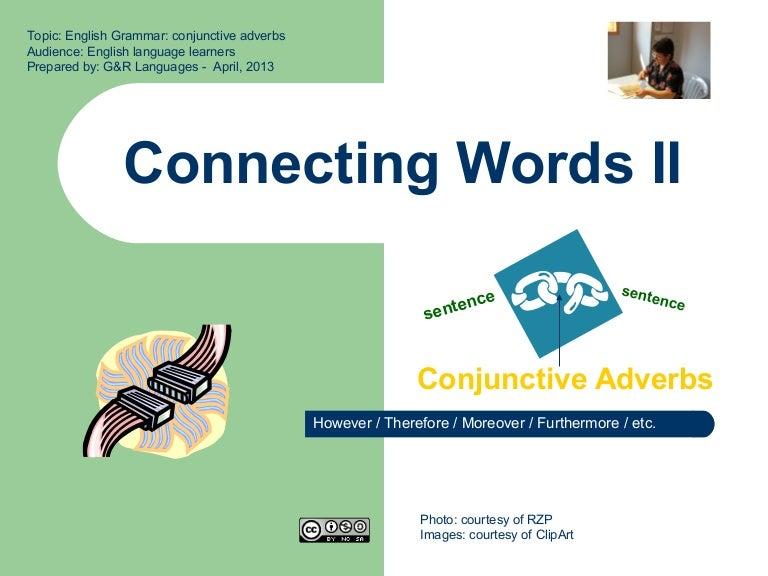 english grammar worksheets pdf download