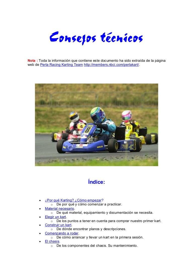 consejostecnicos942-100623192742-phpapp01-thumbnail-4.jpg?cb=1277321291