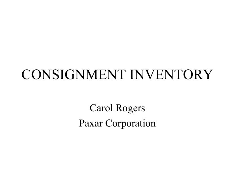 Doc585680 Consignment Agreement Definition Doc728942 – Consignment Inventory Agreement Template