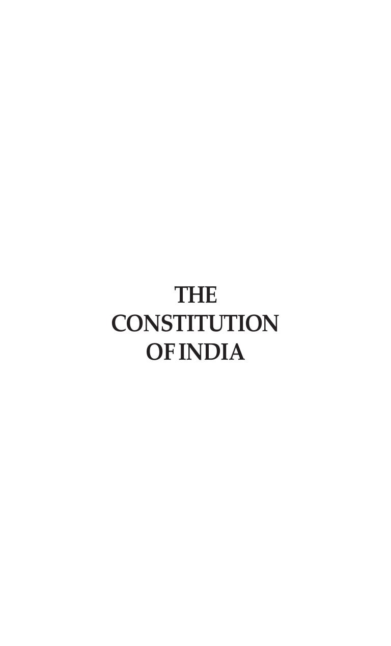 is n constitution obsolete constitution of